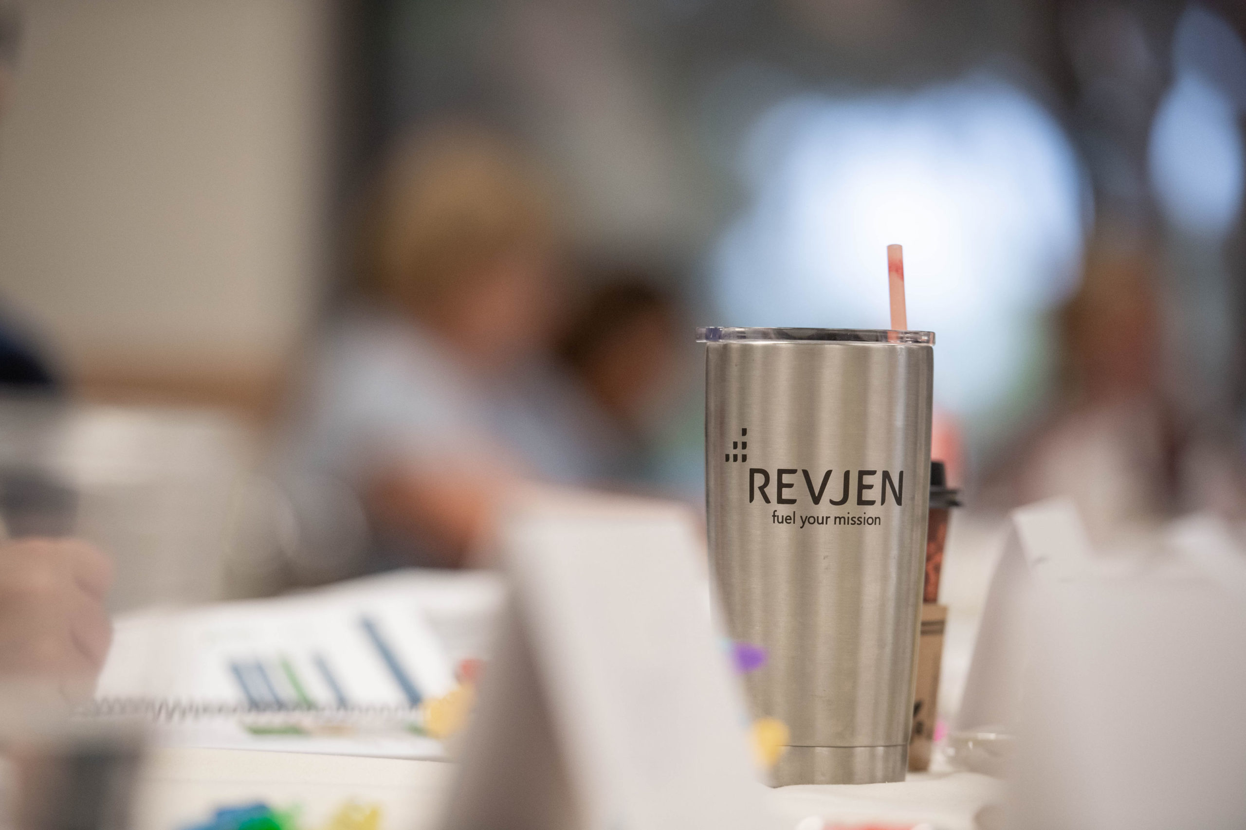 What now? Rebuilding your revenue model during the revenue disaster of 2020.