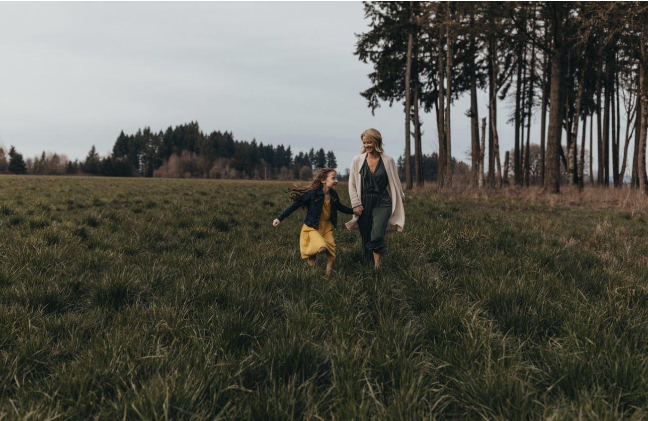 Have You Met … Amy Karjala